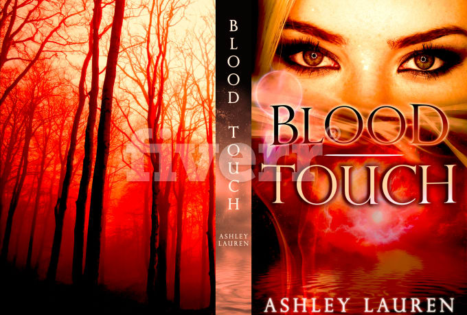 ebook-covers_ws_1478559769