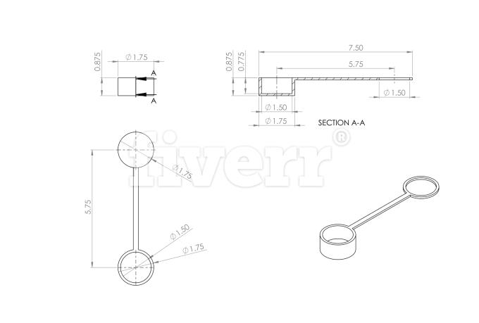3d-2d-models_ws_1478575740