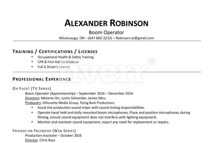 resumes-cover-letter-services_ws_1478576641