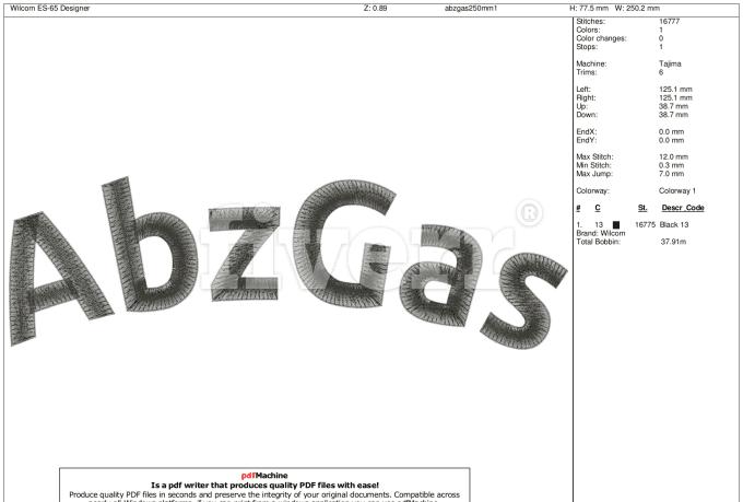 creative-logo-design_ws_1478616292