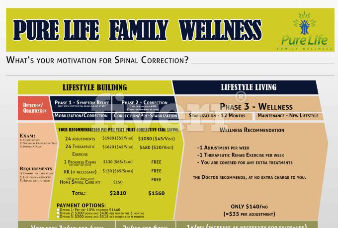creative-brochure-design_ws_1478619056