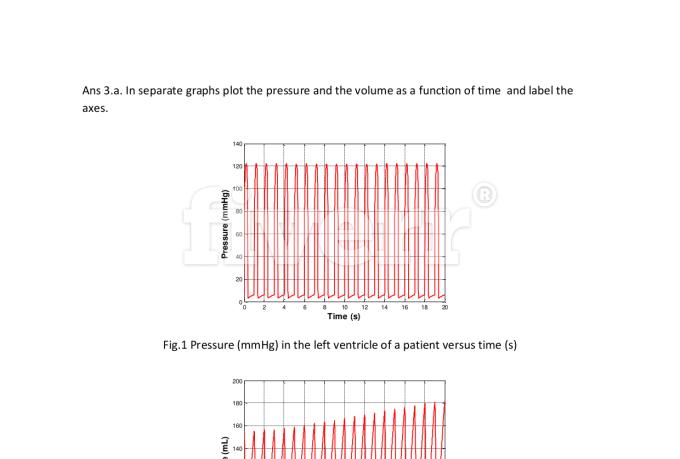 data-analysis-services_ws_1478628632