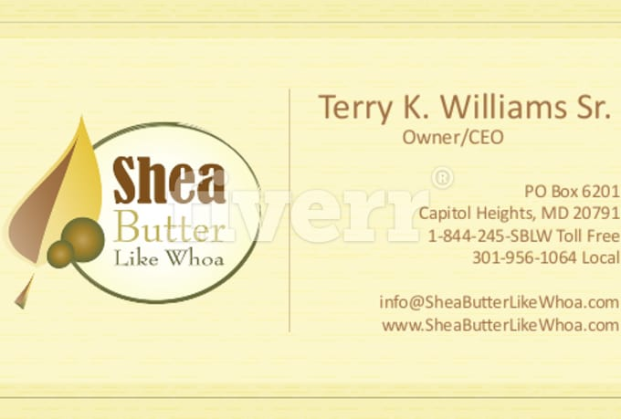 sample-business-cards-design_ws_1478683706