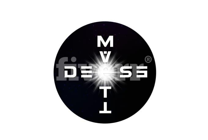 creative-logo-design_ws_1478718310