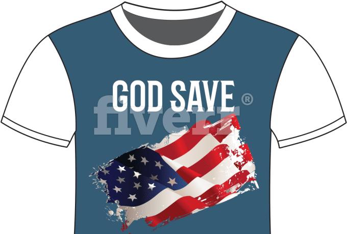 t-shirts_ws_1478723957