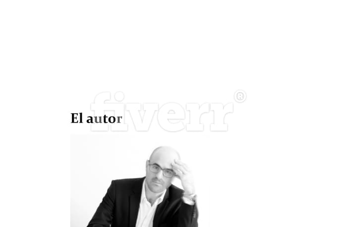 ebook-covers_ws_1478731196