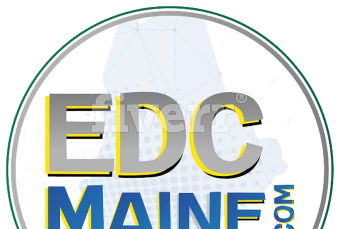 creative-logo-design_ws_1478776713