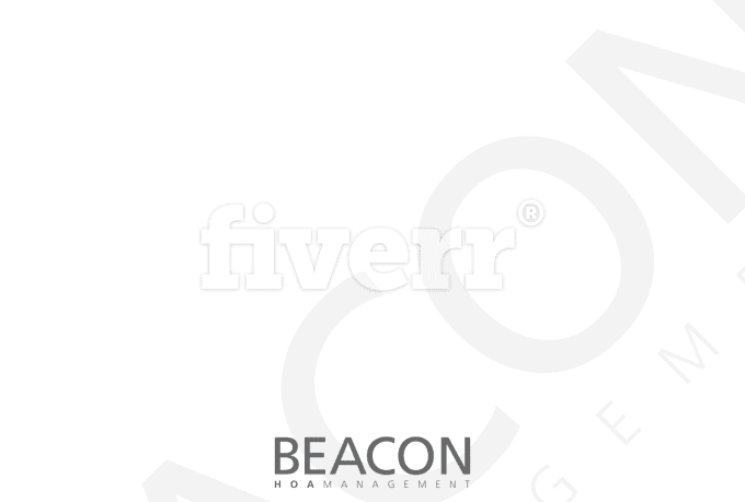 sample-business-cards-design_ws_1478798162