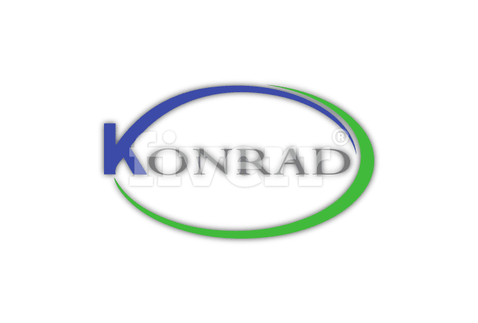 creative-logo-design_ws_1478810343