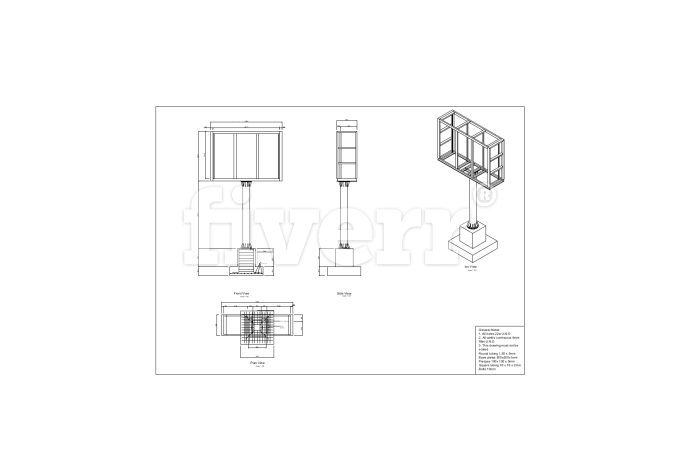3d-2d-models_ws_1478875378