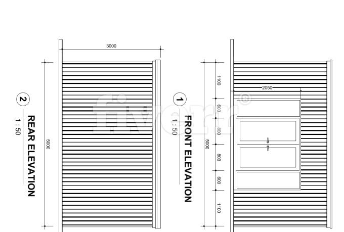 3d-2d-models_ws_1478876577