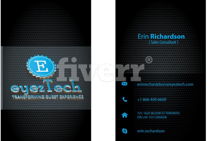 creative-logo-design_ws_1478876778