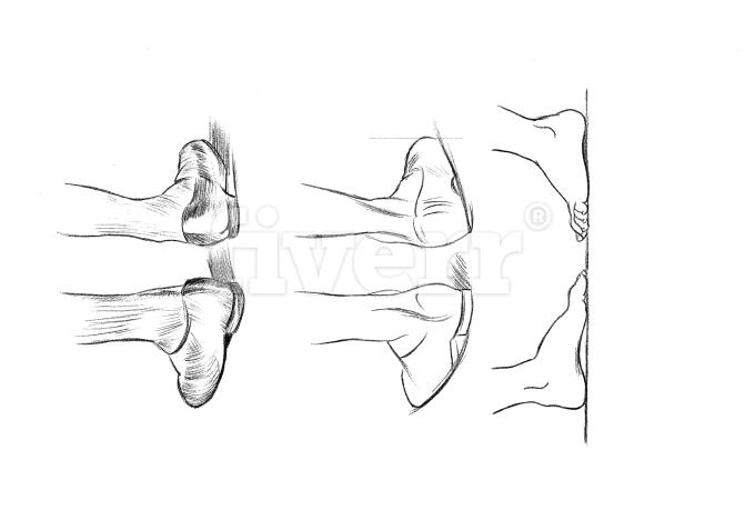 digital-illustration_ws_1478898541