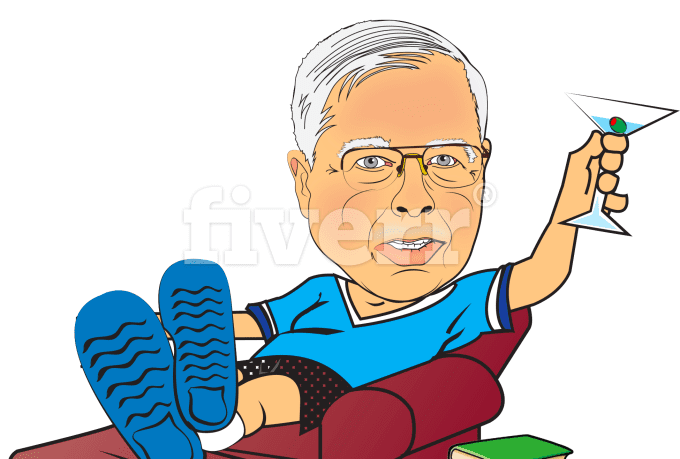 create-cartoon-caricatures_ws_1478909362