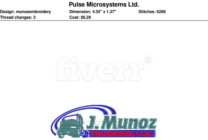 creative-logo-design_ws_1478969312