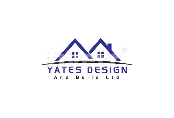 creative-logo-design_ws_1479017053
