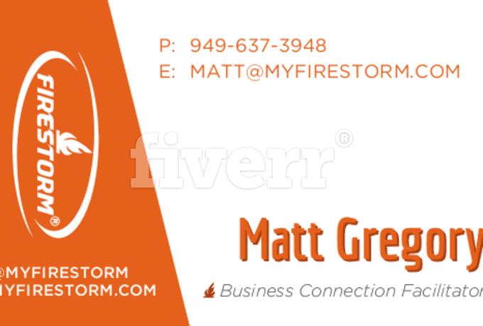 sample-business-cards-design_ws_1479039764