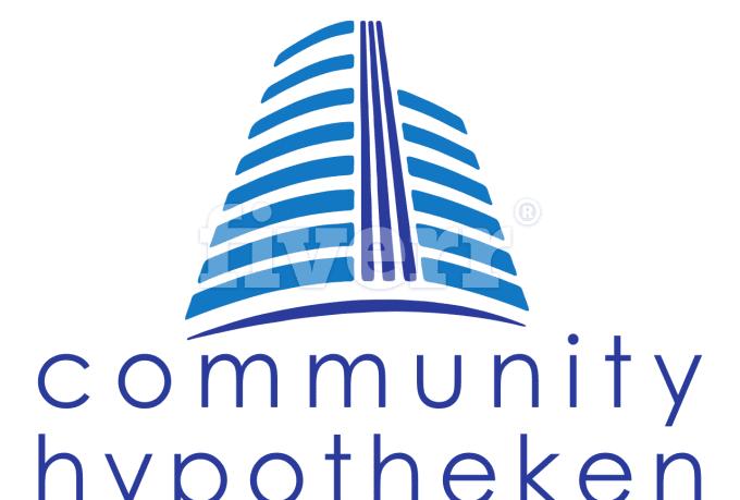 creative-logo-design_ws_1479069126