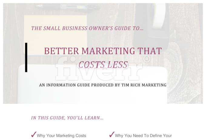 business-copywriting_ws_1479074855