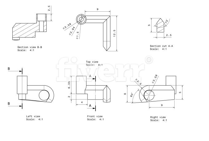 3d-2d-models_ws_1479085212