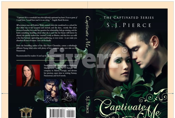 ebook-covers_ws_1479088713