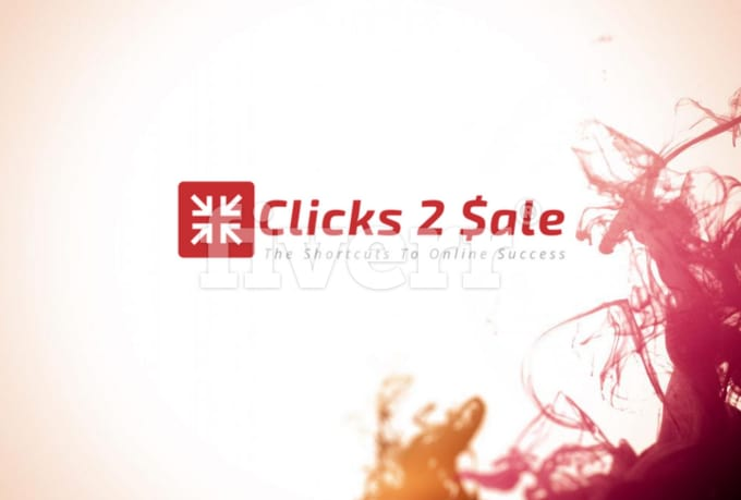 online-presentations_ws_1479106558