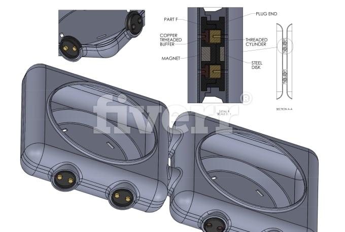 3d-2d-models_ws_1479108690