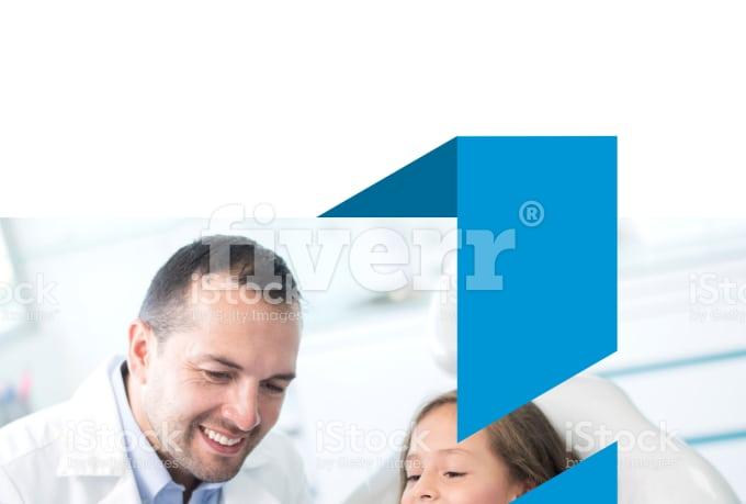creative-brochure-design_ws_1479108858