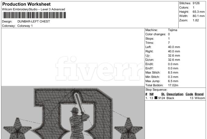 digital-illustration_ws_1479142860