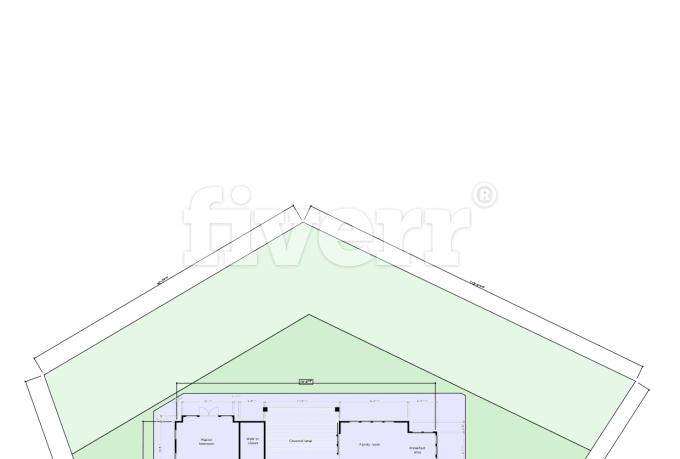 3d-2d-models_ws_1479144423