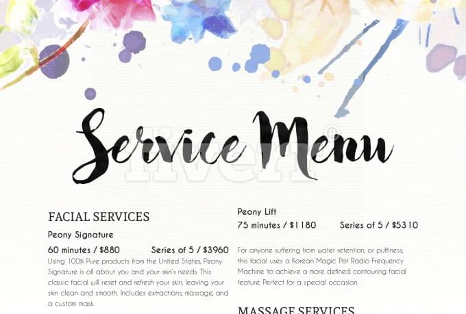 creative-brochure-design_ws_1479146377
