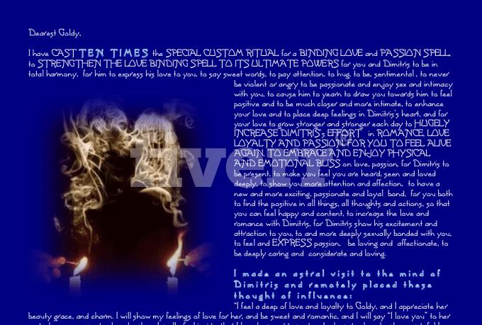 spiritual-healing_ws_1479149912