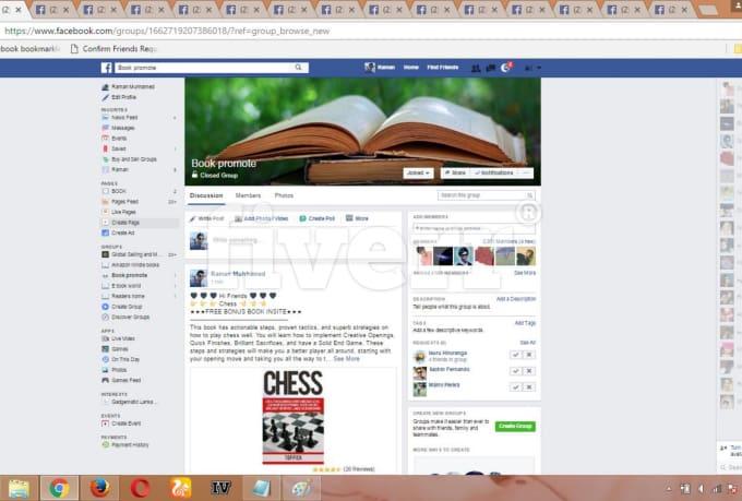 social-marketing_ws_1479187981