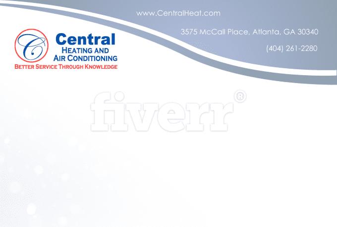presentations-design_ws_1479222172