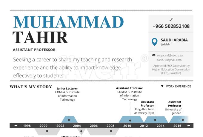 infographics_ws_1479237708