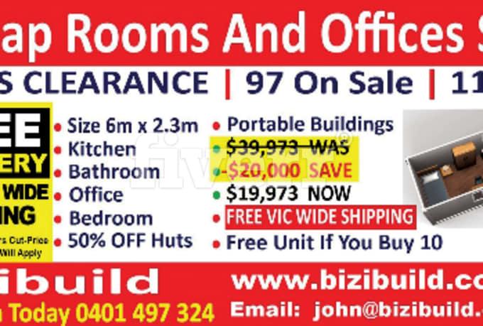 buy-photos-online-photoshopping_ws_1479244807