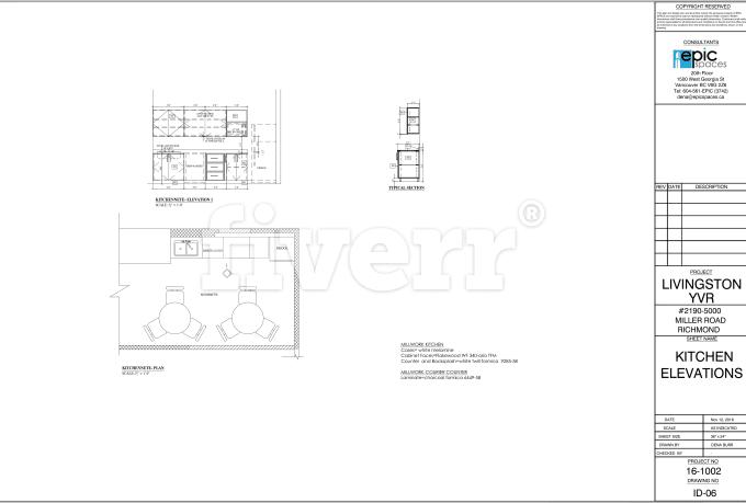 3d-2d-models_ws_1479262813