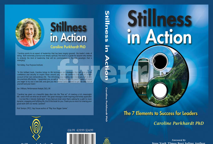 ebook-covers_ws_1479266015