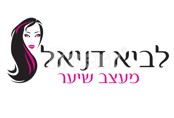 creative-logo-design_ws_1479281066