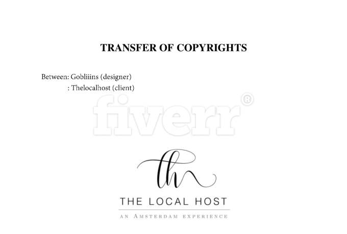 creative-logo-design_ws_1479300662