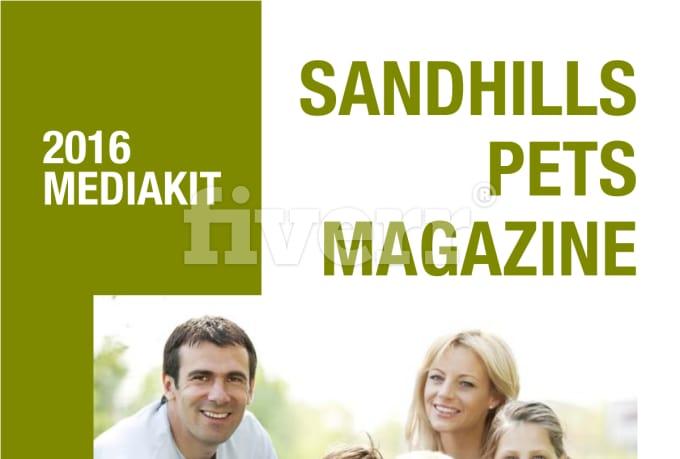 creative-brochure-design_ws_1479313517