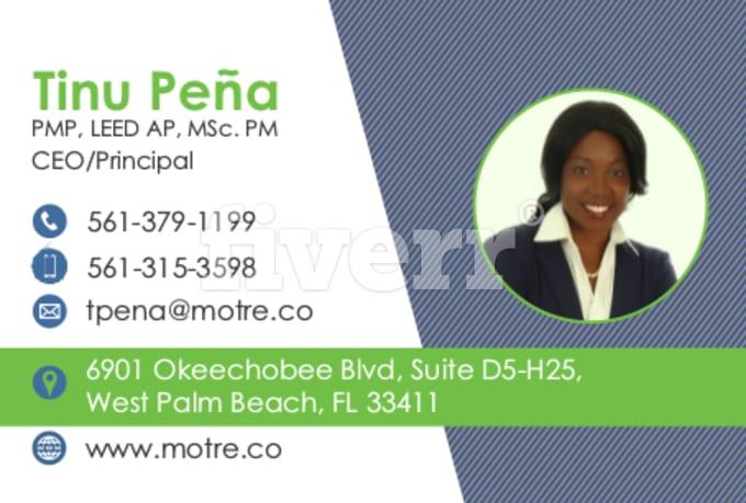sample-business-cards-design_ws_1479324131