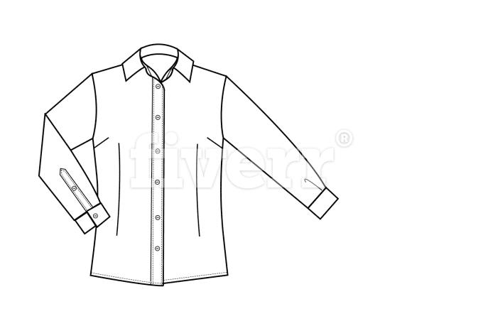 digital-illustration_ws_1479338292