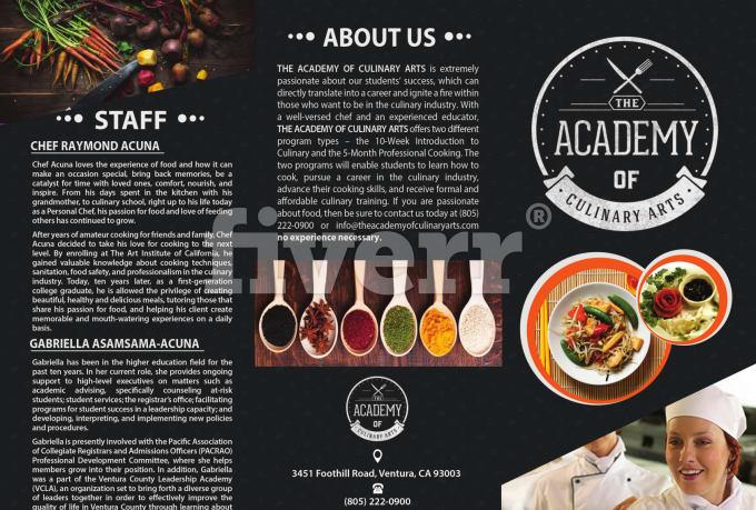 creative-brochure-design_ws_1479340744