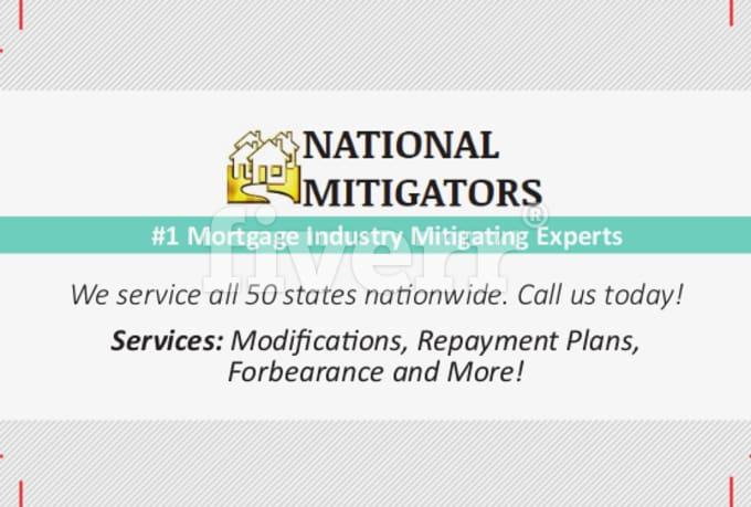 sample-business-cards-design_ws_1479391934