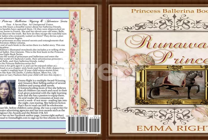ebook-covers_ws_1479405296