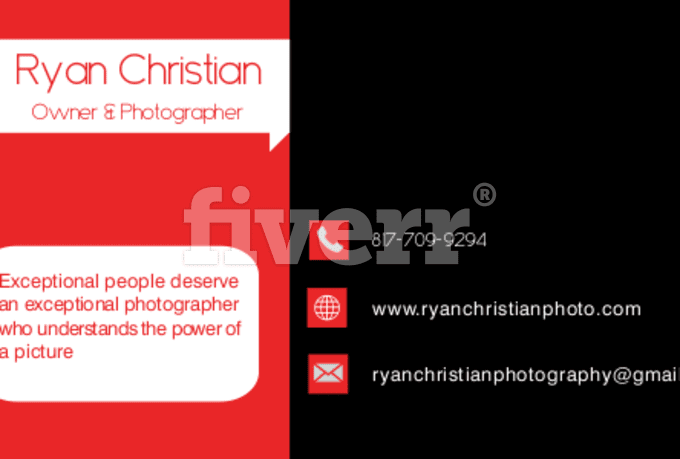 sample-business-cards-design_ws_1479505802