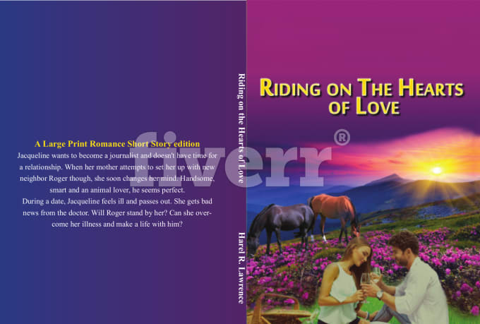 ebook-covers_ws_1479521384