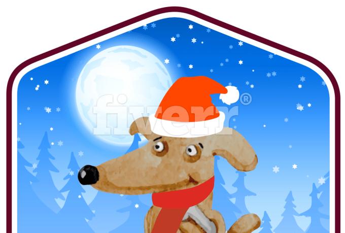 digital-illustration_ws_1479570287