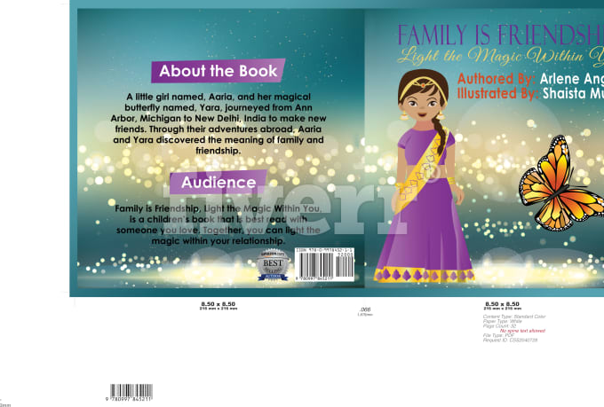 ebook-covers_ws_1479575019